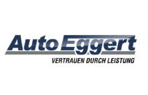 Mașina Eggert