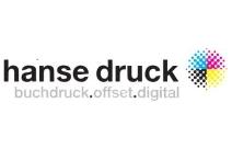 Hanse Druck & Medien GmbH