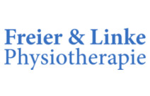 Logo-Physiotherapie Freier & Linke