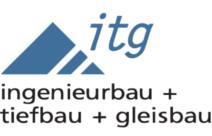 ITG Engineering, Tief- und Gleisbau GmbH