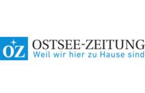 OSTSEE-ZEITUNG GmbH & Co. KG
