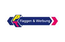 Steaguri PT și reclame GmbH
