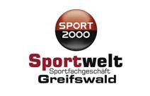 Sportwelt Greifswald