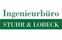 Birou de inginerie Stuhr & Lobeck