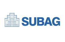 SUBAG Sundische Baugesellschaft mbH