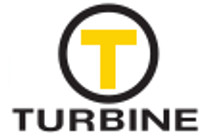 Turbina Stralsund