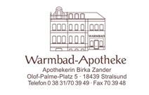 Warmbad Farmacie