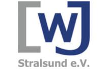 Wirtschaftsjunioren Stralsund e.  V.