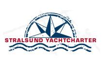 SY Stralsund Yacht Charter GmbH